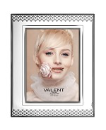 Sterling Silver Picture Frame 5